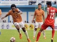 kerala football club gokulam kerala fc enters semi final round in durand cup 2019
