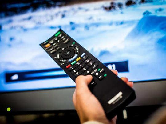 Tata Sky का HD सेट टॉप बॉक्स हुआ सस्ता, ₹400 कम हुई कीमत