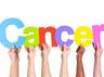 ब्रिटेन: कैंसर इलाज को सस्ता बनाने की तकनीक विकसित