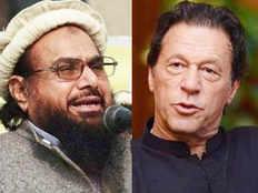 FATF को गुमराह करने के लिए आतंकियों के खिलाफ फर्जी FIR दर्ज करा रहा पाकिस्तान