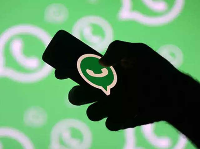 वॉट्सऐप को सर्च इंजन की तरह कर सकते हैं इस्तेमाल, ऐसे ऐक्टिवेट करें वॉट्सऐप बॉट