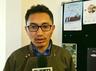 पंडित जवाहर लाल नेहरू की गलती की वजह से लद्दाख के डेमचोक में घुसा चीन: बीजेपी सांसद नामग्याल