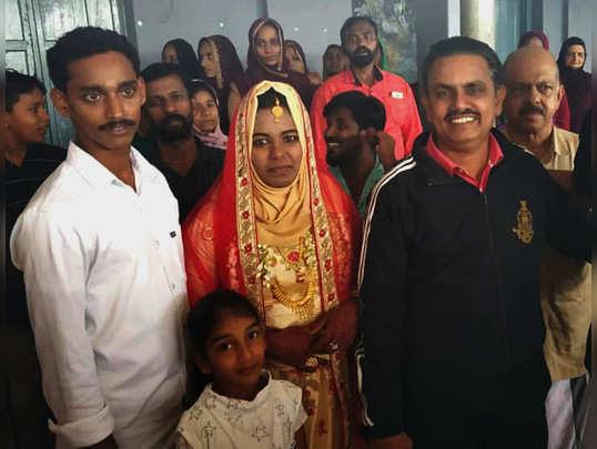 wayanad wedding puthumala