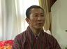 पीएम मोदी के भूटान दौरे पर नहीं हुई डोकलाम पर बातः डॉ.शेरिंग