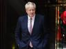 नए ब्रेग्जिट डील के प्रयास में ब्रिटेन के प्रधानमंत्री बोरिस जॉनसन