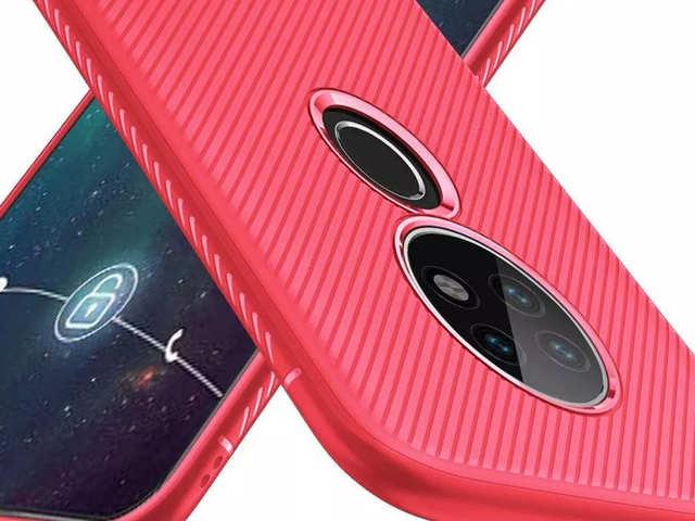 Nokia 7.2 की तस्वीरें हुईं लीक, स्लिम बॉडी और सर्कुलर कैमरे से होगा लैस