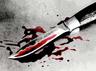 घर के बाहर कूड़ा देख गुस्साए शख्स ने की पड़ोसी की हत्या