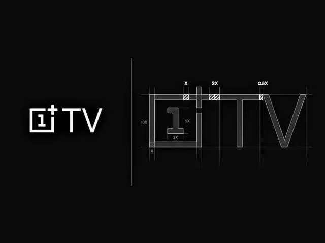 अगले महीने लॉन्च होगा OnePlus TV, जानें इसके बारे में सबकुछ