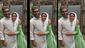 32 कश्मीरी लड़कियों को एसजीपीसी ने पहुंचाया घर