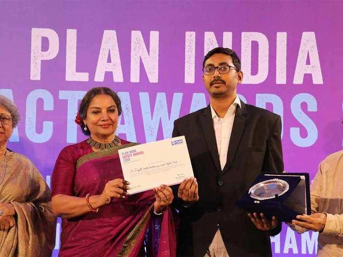 Plan-India