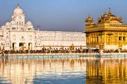 IRCTC: साढ़े पांच हजार रुपए में घूम आइए अमृतसर, वीकेंड ...