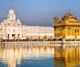 IRCTC: साढ़े पांच हजार रुपए में घूम आइए अमृतसर, वीकेंड के लिए खास टूर पैकेज
