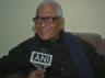 bihar former chief minister jagannath mishra has passed away in delhi