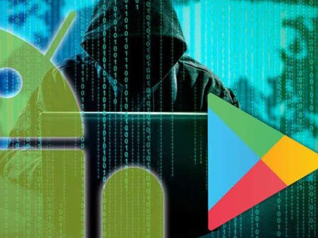 Google प्ले स्टोर पर मिले 33 नए खतरनाक ऐप, तुरंत करें डिलीट