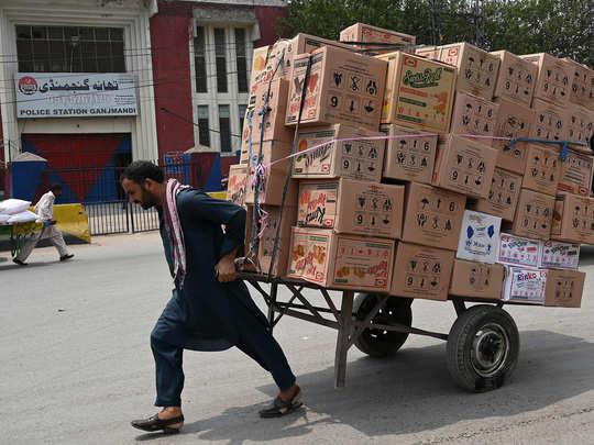 pakistan-trade