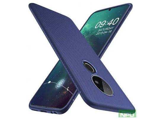 Nokia 7.2 Leaked Images Image Credits NPU