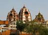 Janmashtami 2019: दिल्ली-एनसीआर के इस्कॉन मंदिरों में करें कान्हा के दर्शन