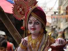 all you need to know about krishna janmashtami 2019 date muhurtham and time in malayalam