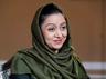 US-तालिबान वार्ता से कश्मीर को जोड़ने पर अफगानिस्तान ने लगाई पाक को लताड़