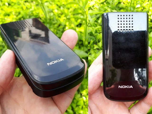 Nokia के इस क्लासिक फोन का आ सकता है 4G वेरियंट, जानें डीटेल्स