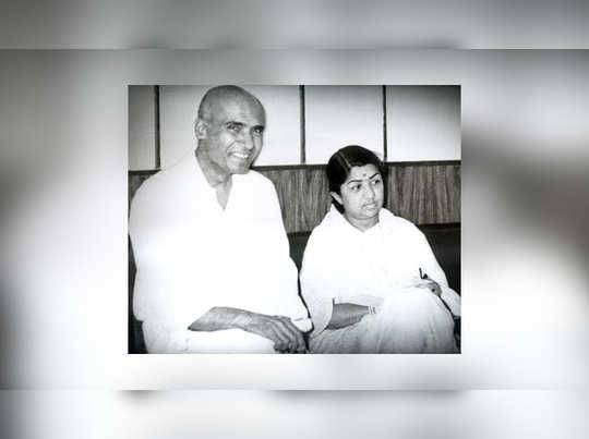 khayyam-with-lata