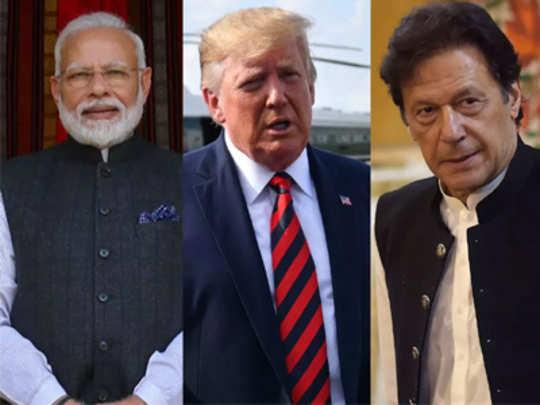 modi,-trump-and-khan-mahara