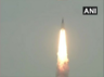 lunar orbit insertion of chandrayaan 2 maneuver was completed successfully today