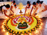 here are the onam 2019 dates history celebrations and everything you need to know