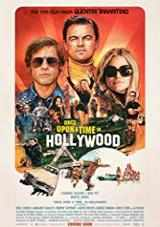 leonardo dicaprio and brad pitt starrer once upon a time in hollywood review rating in tamil