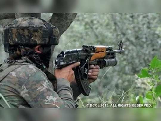 1566320741-indian_army