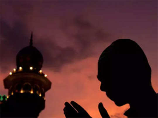 'मंदिर पाडूनच मशीद उभारणी'