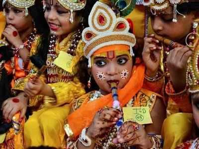 விஷ்ணு பகவானின் 108 போற்றி Krishna-jayanthi-rituals
