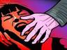 बेटी से बार-बार बलात्कार करने के दोषी पिता को 25 साल कैद