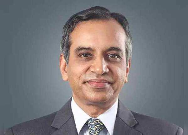 आर शंकर रमन
