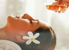 इन 7 तरीकों से हमारी सेहत संवारते हैं चमेली के फूल और पत्ते