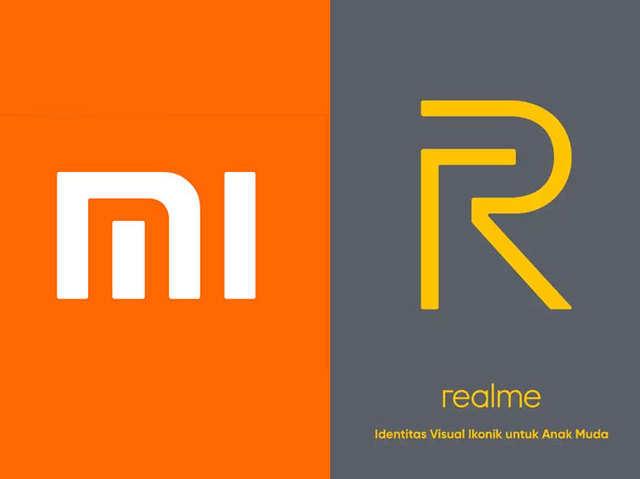 इंडियन स्मार्टफोन मार्केट में Xiaomi को 'टेंशन' दे सकती है Realme, यह है वजह