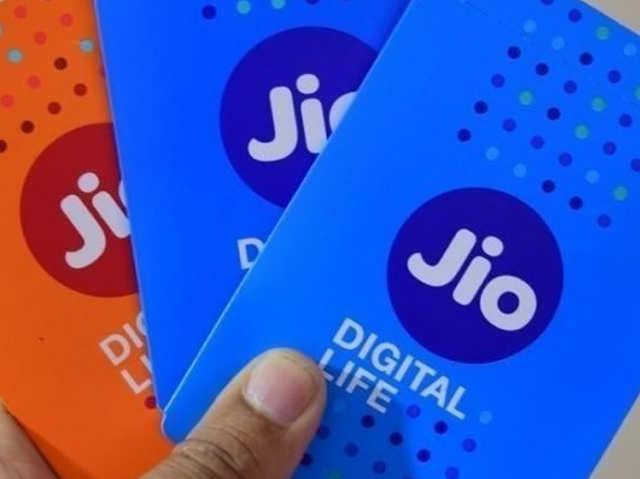 बिना डेली डेटा लिमिट के आते हैं Reliance Jio के ये 5 प्रीपेड प्लान, कीमत ₹98 से शुरू