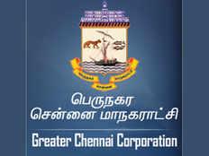 chennai corporation recruitment invites for 58 vacancies in various post