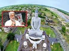 ysrcp mp vijaya sai reddy respond on ap capital amaravati controversy