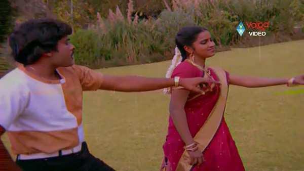 abhilasha telugu movie sandhe poddula kaada video song