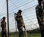 गुजरात से सटी सीमा पर पाकिस्तान ने तैनात किए एसएसजी कमांडो, भारत-विरोधी गतिविधियों की आशंका