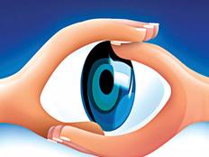 इंदौरः मोतियाबिंद ऑपरेशन में लापरवाही से गई 15 मरीजों की आंखों की रोशनी