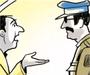 गुजरात: एसी फिट करने के नाम पर ऑफिस में घुसा चोर, ले उड़ा
