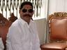 बिहार: पूर्व आईपीएस ने बाहुबली अनंत सिंह से बताया जान का खतरा, मिली सुरक्षा