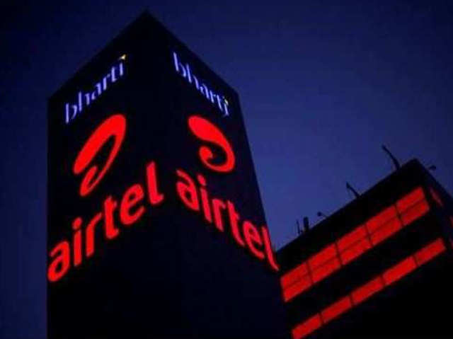 Airtel अब प्रीमियम प्लान में दे रहा 1,000 GB एक्स्ट्रा डेटा