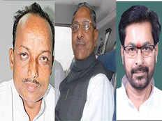 बिहार के नेताओं के सहारे चुनावी नदी पार करेंगे झारखंड के प्रमुख दल