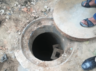 गाजियाबाद: सीवर की सफाई में 5 की मौत