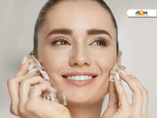 use ice in these 5 ways to give your skin a complete care