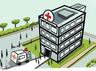 बिहार के सभी जिलों में खुलेंगे ईएसआईसी के अस्पताल, केंद्र सरकार ने दी मंजूरी