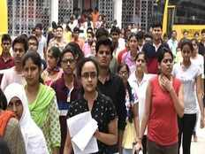 nta released neet exam 2020 schedule check here for registration date syllabus and more